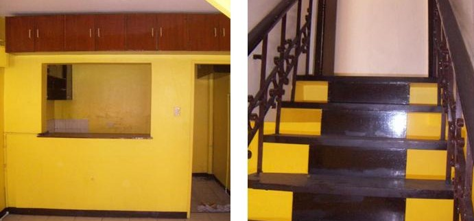 M2ib Realty Only P1 995 000 Townhouse In Sunvalley Paranaque