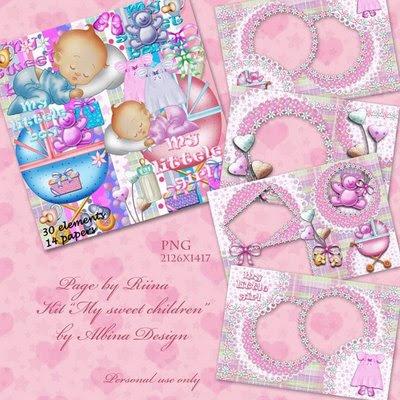 http://riina-riinasblog.blogspot.com/2009/05/my-sweet-children-1.html