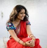 Farhana Mili in Monpura