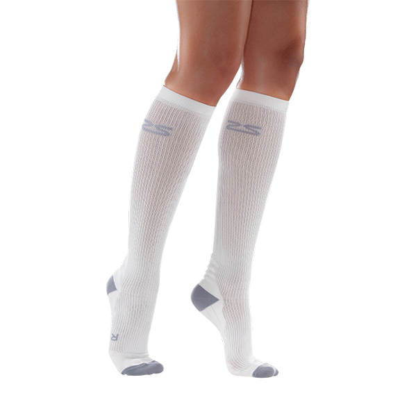 Maternity Compression Stockings and Support Hose - Are you a pregnant women suffer from swelling issues? Take a look at our large collection of maternity support hose - perfect for dealing with those pesky circulation issues caused by your pregnancy.