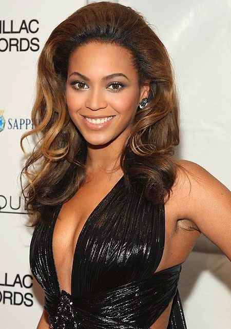 beyonce knowles pregnant. Beyonce would be expecting