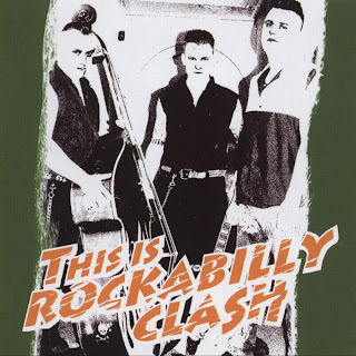 this+is+rockabilly+clash-front.jpg