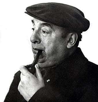http://3.bp.blogspot.com/_31Y4OTw1LQg/SPz7SpPKwJI/AAAAAAAAA78/3DkNO4yL1-o/s400/Neruda.jpg