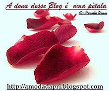 gracias querida amiga adrimati!!!