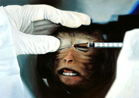 http://3.bp.blogspot.com/_31pkKo1p7mE/TDD8Lca7ltI/AAAAAAAAAAU/QYlWDg8SCME/s1600/vivisection_apr_05.jpg