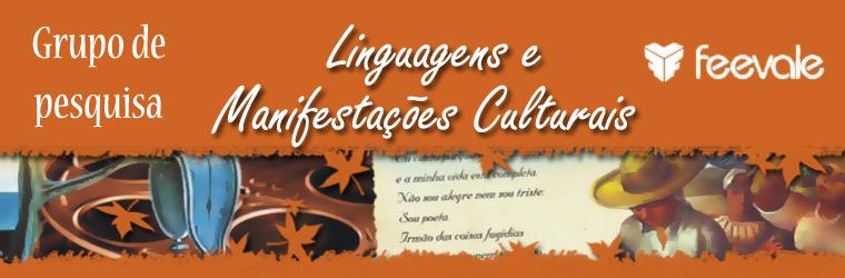 Linguagens e Manifestações Culturais - Feevale