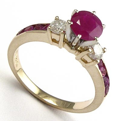 unique engagement ring styles wedding rings sets