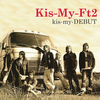 http://3.bp.blogspot.com/_320-WnGyYY0/S9Zd74yn76I/AAAAAAAAAFg/0QKkr-zWJzM/s1600/cover.jpg