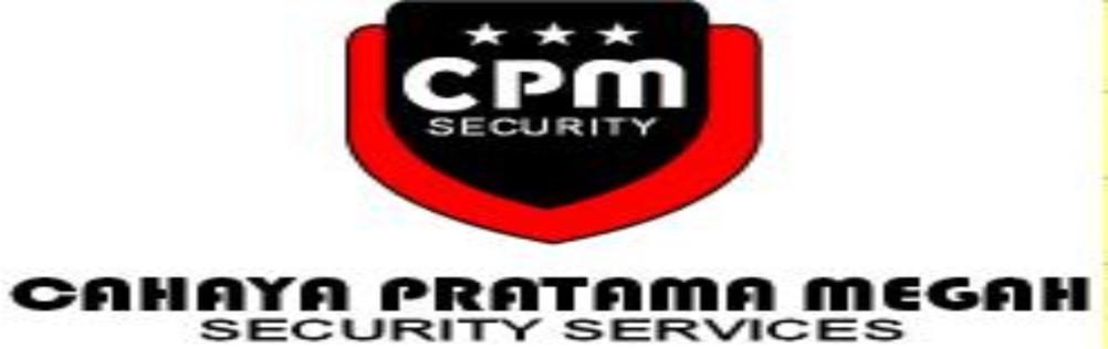 Cpm Cahaya Pratama Megah