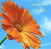 Award dari Siti Maslina