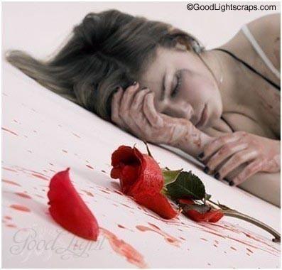 http://3.bp.blogspot.com/_3271ty7RINI/TU_N3Zlhp0I/AAAAAAAAAMY/VTW477WnSq8/s1600/broken-heart-8.jpg