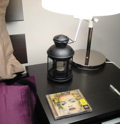 Il pisello odoroso settembre 2009 for Dispenser sapone ikea