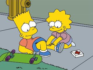 Marge Simpsons Follando Los Simpson En Porno Ic Rainpow Filmvz
