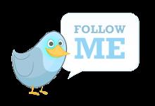 Twittiritiiiiiií (GP en Twitter)
