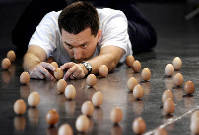 Click Here To Enlarge [Eggs Arrangement]