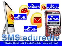 eduredtv TELEVISIÓN EDUCATIVA VIA CELULAR
