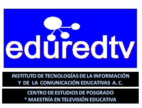 eduredtv