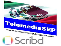 Telemediasep BIBLIOTECA SCRIBD