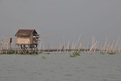 Talim Island