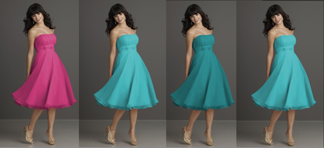Mori+lee+tiffany+blue+bridesmaid+dresses