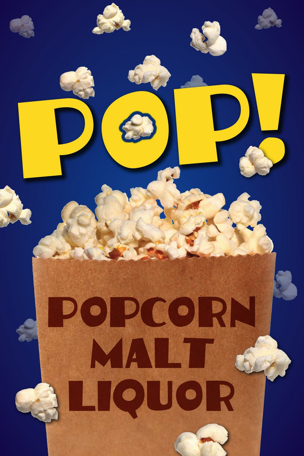 Delicious Popcorn Fantastic Fundraising Like Popcorn