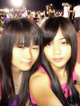 ugly duck n shuang=]