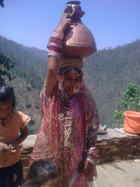 Uttarakhand Images Kotdwar