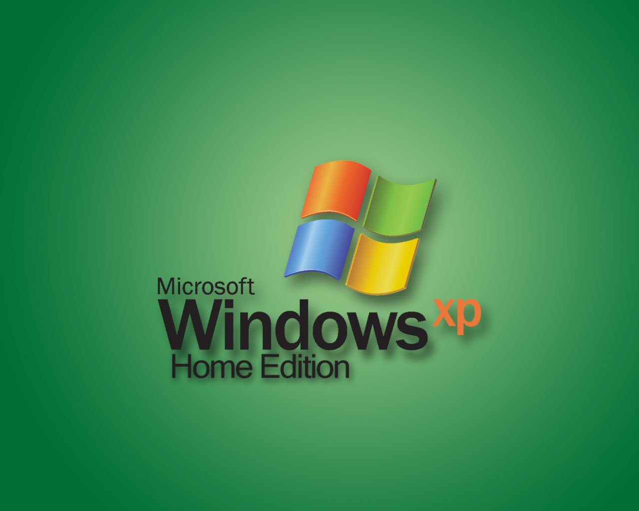 Windows xp home edition sp2 oem iso