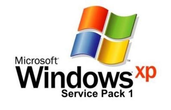 windows xp service pack 2 en espanol: