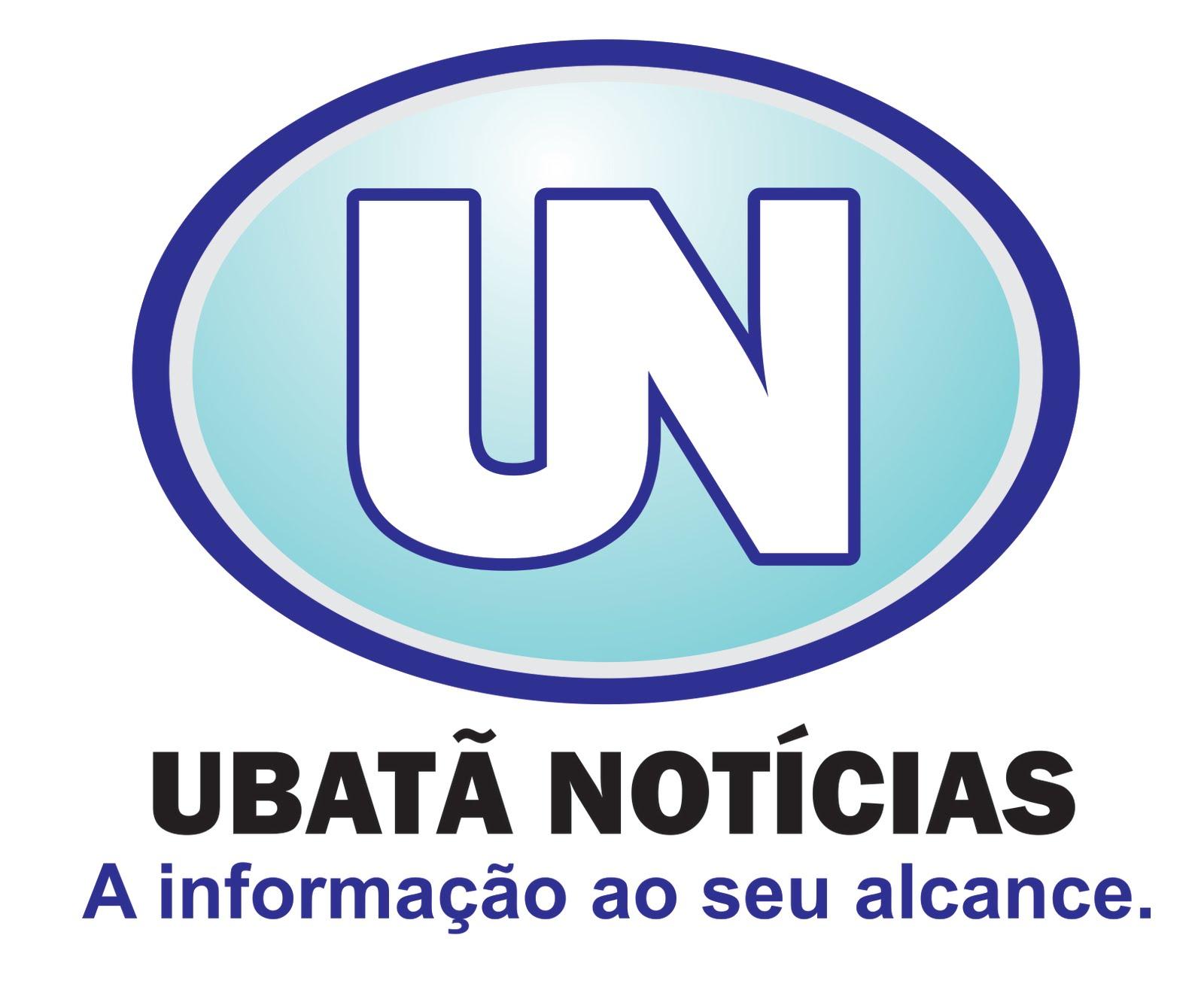 http://3.bp.blogspot.com/_334d60fUBmw/TP2wg4I45DI/AAAAAAAABtQ/bTPINeX3kaM/s1600/Logo%2B10.jpg
