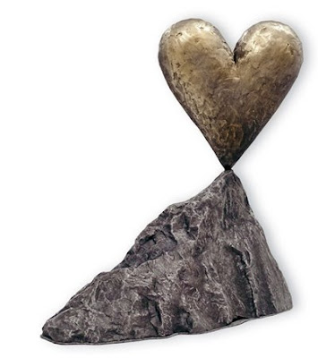 Walla Walla Heart