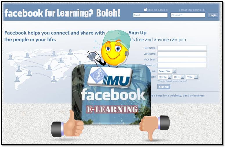 http://3.bp.blogspot.com/_337GUHQH0FY/S81k5H6v_dI/AAAAAAAAB44/fhNcCRJItu0/s1600/facebok+for+learning_boleh.JPG