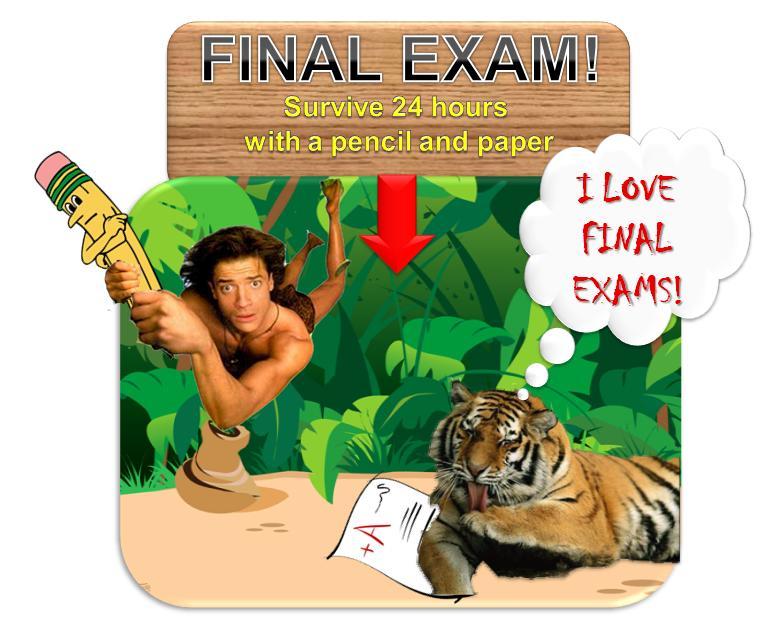 http://3.bp.blogspot.com/_337GUHQH0FY/TIhg2OrEKgI/AAAAAAAACAE/tE8YPelcAcs/s1600/pencil+and+paper.JPG