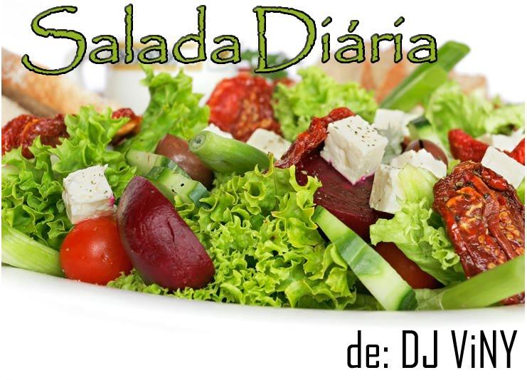 Salada Diária