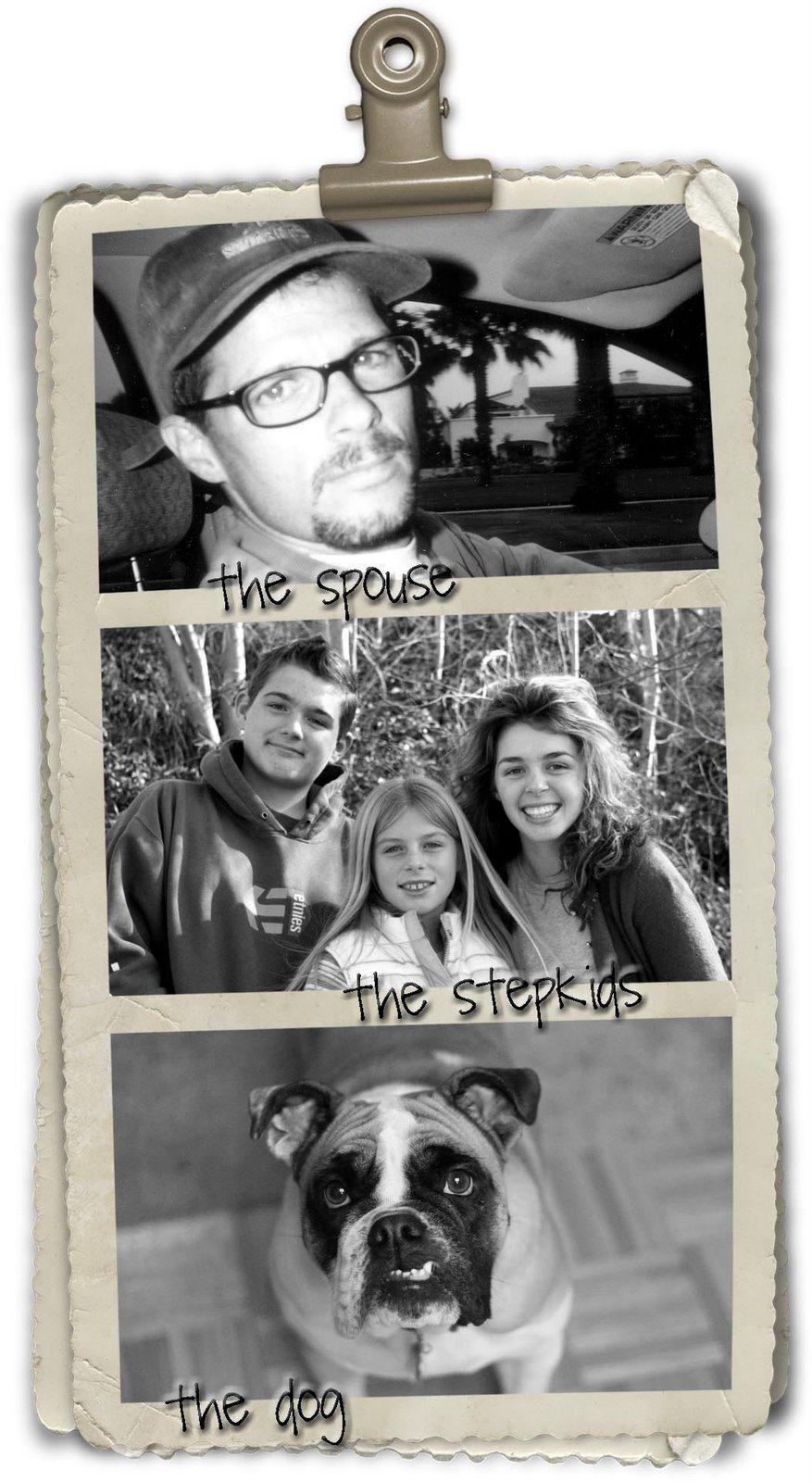 [family+pics.jpg]