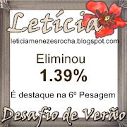 SEGUNDO SELINHO