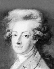 Charles-Joseph, Prince de Ligne (1801)