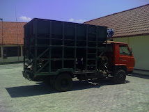 FeedTruck