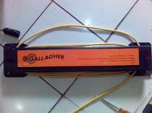 Loadbar Gallagher