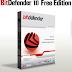 BitDefender 10 Free Edition