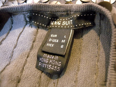 Site Blogspot  Tunic Dress on Racerback Sequin Tunic   Dress