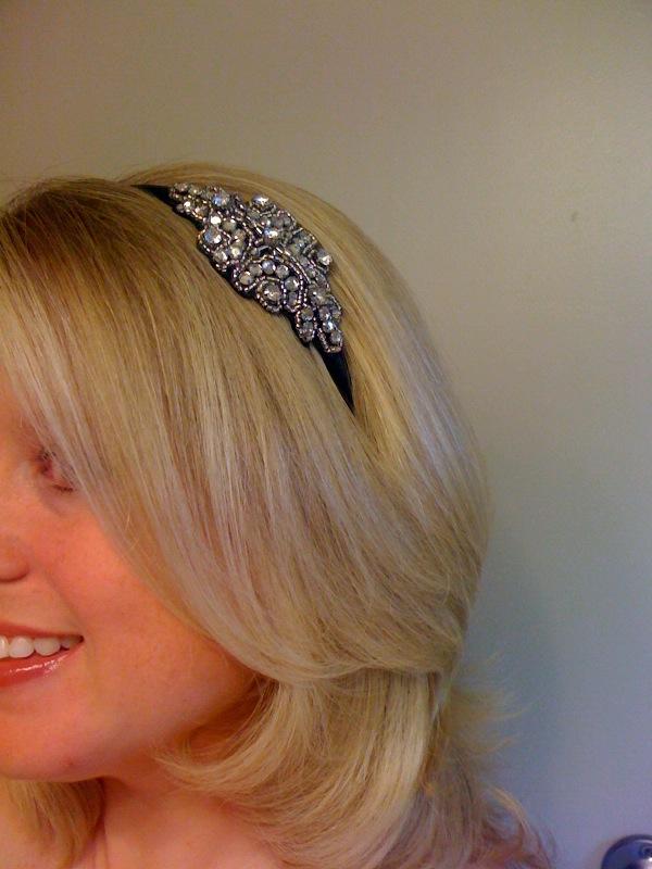 [headband.htm]