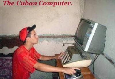 http://3.bp.blogspot.com/_33eeQt61X64/TK0jJi-FQNI/AAAAAAAAA3Q/r19O4U4sh_o/s400/CubanComputerX-400x276%5B1%5D.jpg