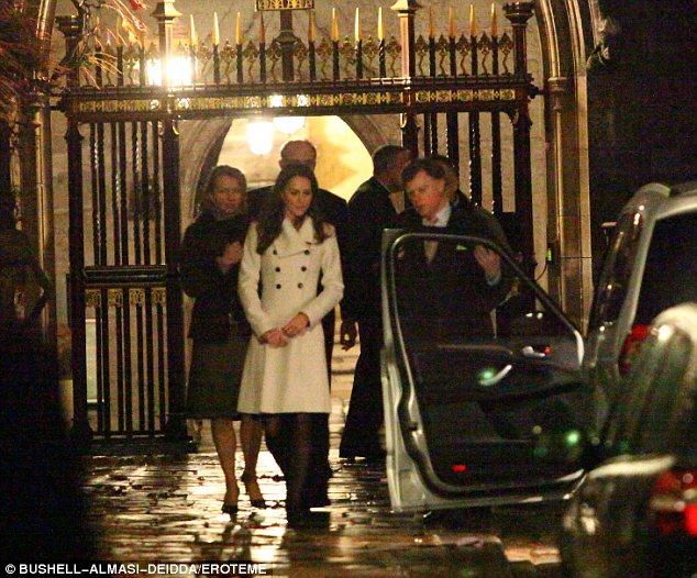 princess diana funeral william and harry. Princess Diana#39;s funeral.