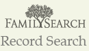 Ir a FamilySearch Record Search