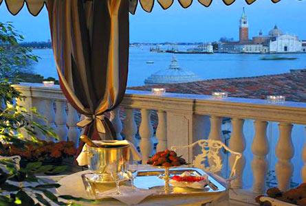 Hoteles, restaurantes, cafeterias... del mundo! H0BBGD0U