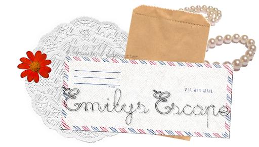 Emily's Escape