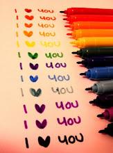 colores(L