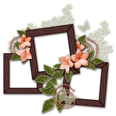 http://a-liya.blogspot.com