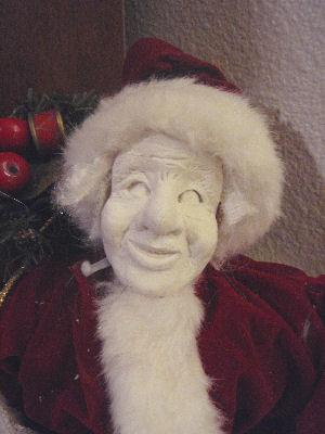 [Santa+1.jpg]